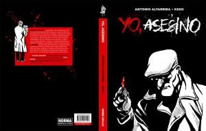 YO-ASESINO-300x191
