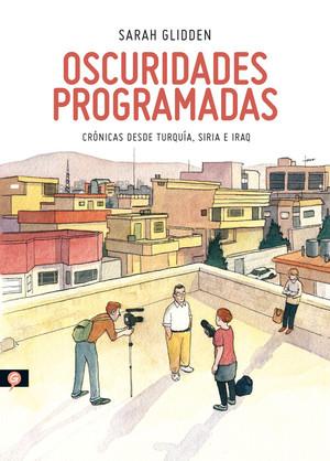 130-3_oscuridades_programadas_website