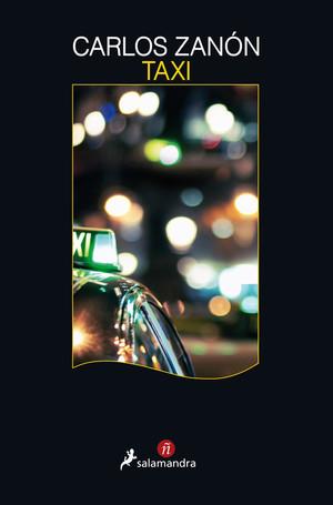 819-0_taxi_300_website.jpg